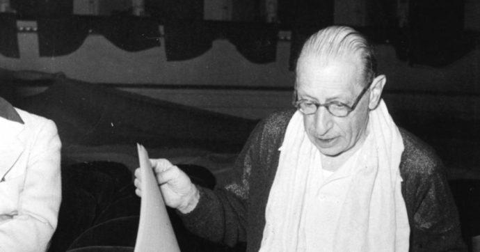 Cinquant'anni fa moriva Igor' Stravinskij, il compositore russo versatile e istrionico