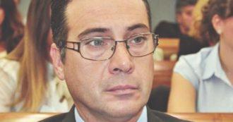 """Spionaggio, l'ufficiale italiano non risponde al giudice e resta in carcere: """"Frastornato ma pronto a chiarire"""""""