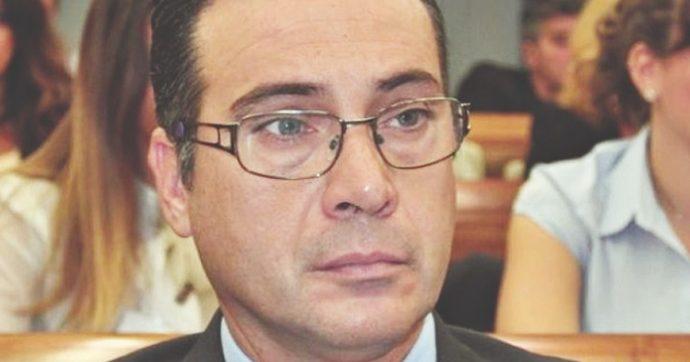 """Spionaggio, il gip sull'ufficiale italiano: """"Estrema pericolosità e ha dimostrato professionalità"""""""