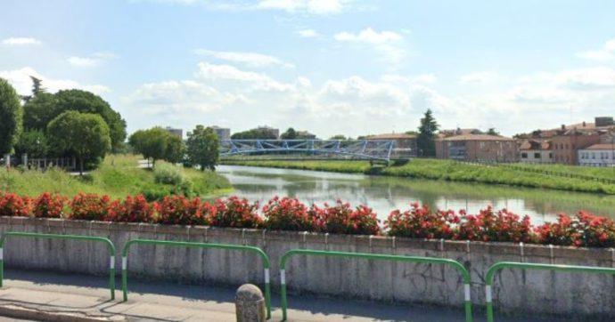 Mattia Fogarin, il corpo recuperato da un canale di Padova. Il giovane di 21 anni era scomparso dieci giorni fa