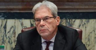 Aeroporti di Roma, i Benetton scelgono l'ex ministro De Vincenti come nuovo presidente