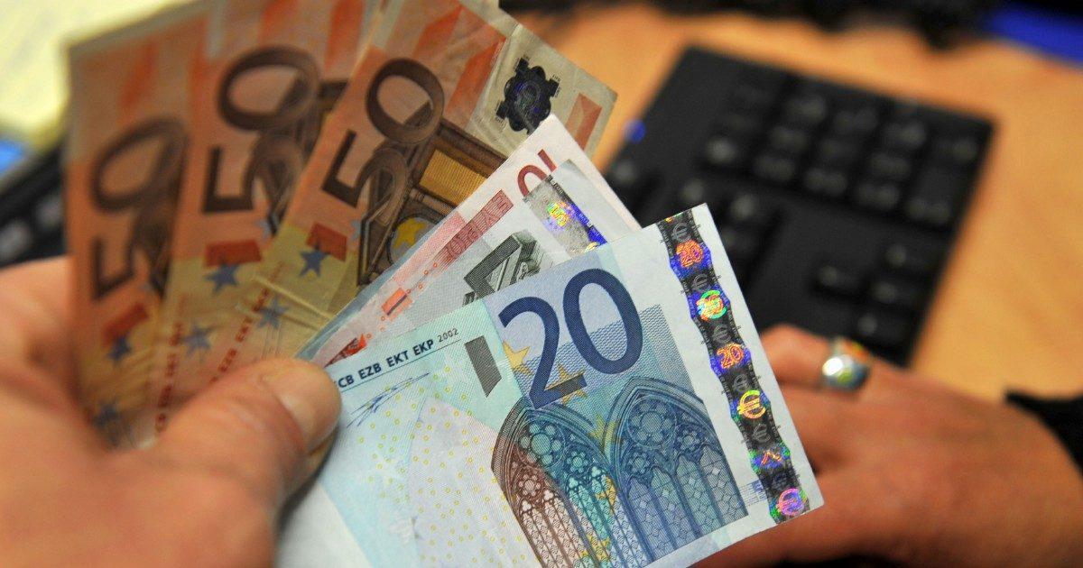 Sorpresa: due italiani su tre favorevoli alla tassa sui grandi patrimoni