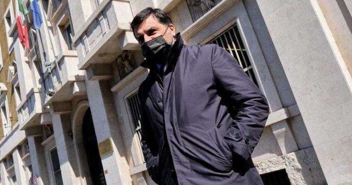 Ieri Falcone e Borsellino, oggi Palamara: non ci sono più i  magistrati di una volta? Le inchieste di FQ MillenniuM in edicola