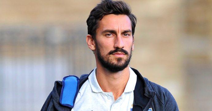 Morte Davide Astori, pm chiede la condanna a un anno e mezzo per il medico Giorgio Galanti