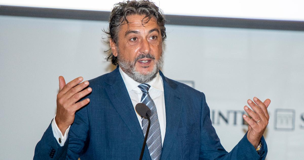 www.ilfattoquotidiano.it