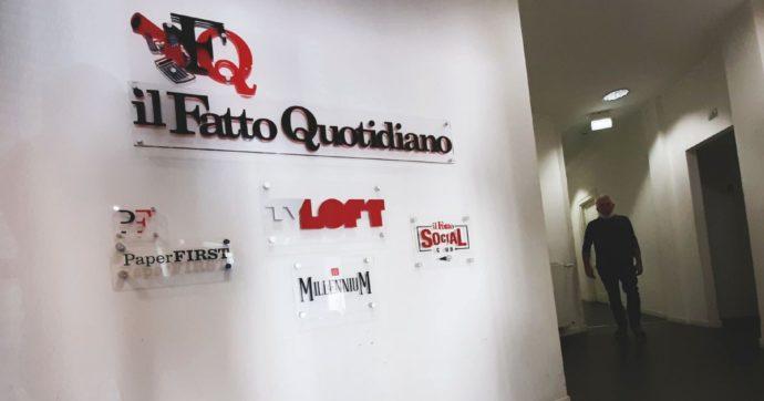 Editoriale Il Fatto, nominato nuovo amministratore indipendente: Giulia Schneider entra nel Cda di SEIF