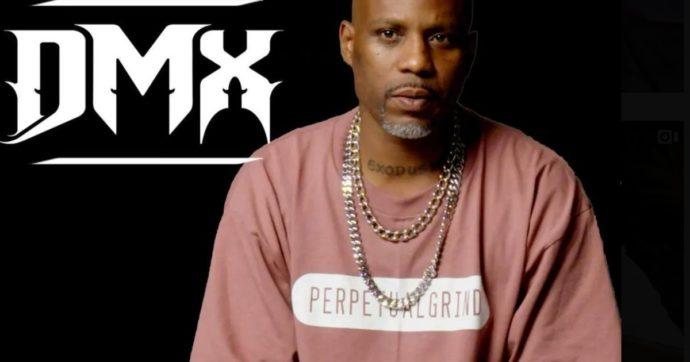 Morto il rapper DMX: ricoverato da giorni per via di un attacco cardiaco. È stato tra i più influenti artisti rap di sempre
