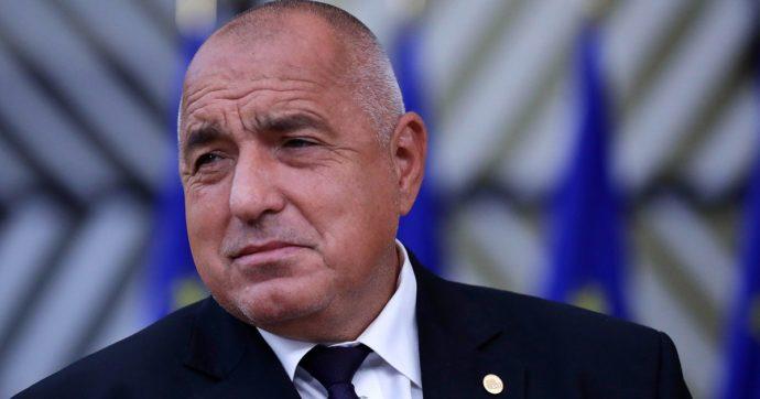 Bulgaria, Borissov vince ma il governo è un rebus. Ascesa del partito populista della star tv Slavi Trifonov