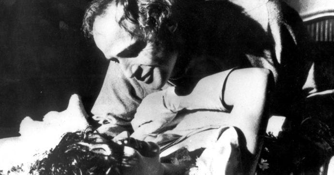 """In Italia abolita definitivamente la censura cinematografica, Franceschini: """"Lo Stato non potrà più intervenire sulla libertà degli artisti"""""""