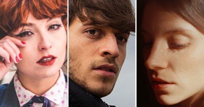 FQ New Generation, la nostra rubrica sulla nuova musica da tenere d'occhio: Mille, Holden e Ginevra