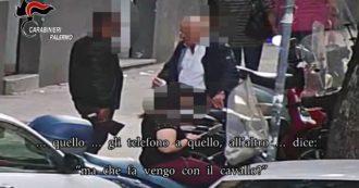 Mafia, arrestato in aeroporto il boss di Cosa nostra Calvaruso: era appena tornato dal Sud America. Le intercettazioni