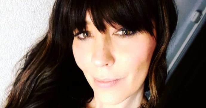 Morta Erica Vittoria Hauser di Uomini e Donne: è deceduta nel sonno a 44 anni