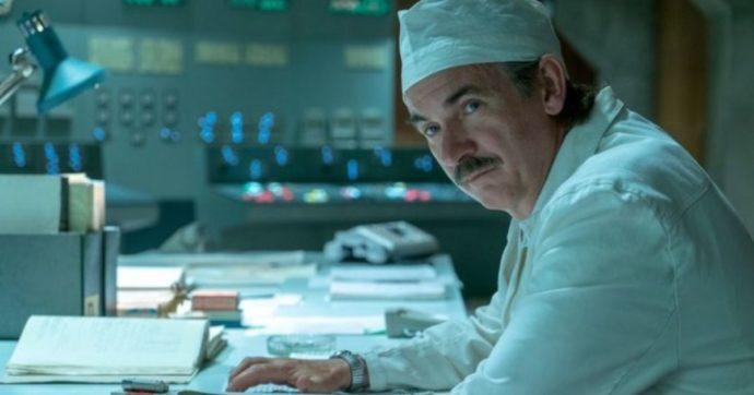 Morto Paul Ritter, l'attore di Harry Potter e Chernobyl stroncato a 54 anni da un tumore al cervello