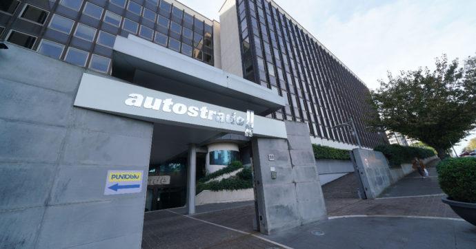 """Autostrade, Florentino Perez strizza di nuovo l'occhio ai Benetton: """"Valutiamo un grande gruppo autostradale europeo"""""""