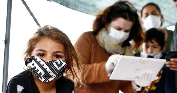 Giornata Internazionale di rom e sinti, mettiamo in ordine i numeri per ridimensionare le fobie