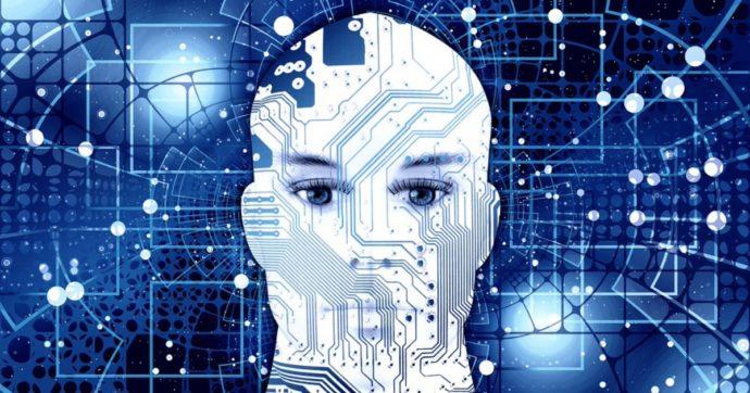 Intelligenza artificiale, come (e perché) fa parte del nuovo statuto M5s