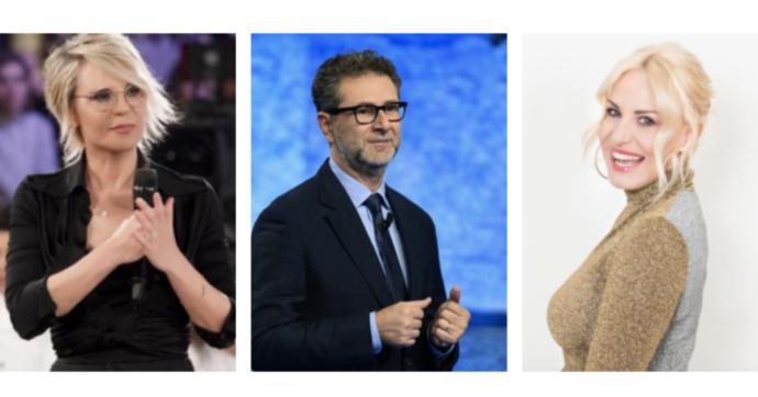 Telemercato 2021, chi va e chi viene? Tra novità e rinnovi ecco dove vedremo i più famosi volti tv