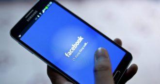 """Nuova procedura dell'Antitrust Usa contro Facebook: """"Monopolizza il mercato anche attraverso Instagram e Whatsapp"""""""