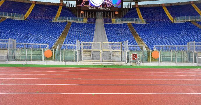 """Europei con il pubblico, il Cts frena: """"Ora non è possibile confermare la presenza dei tifosi"""". Le gare previste in Italia adesso sono a rischio"""