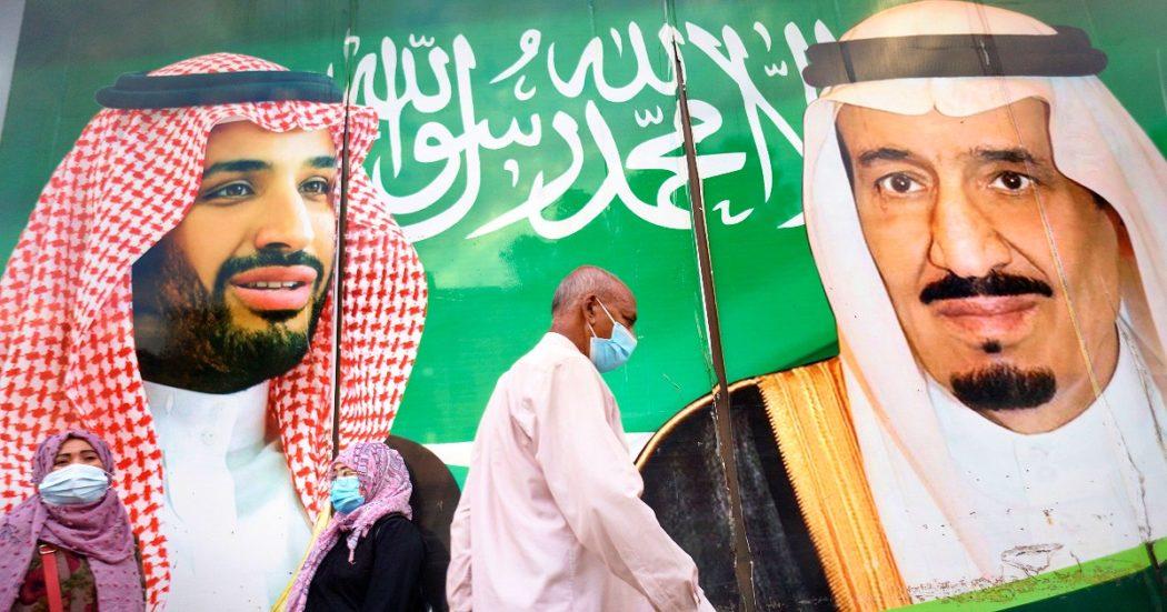 Arabia Saudita, per Amnesty nessun 'nuovo Rinascimento': 'Difensori diritti umani in carcere, migranti schiavizzati e decine di esecuzioni'