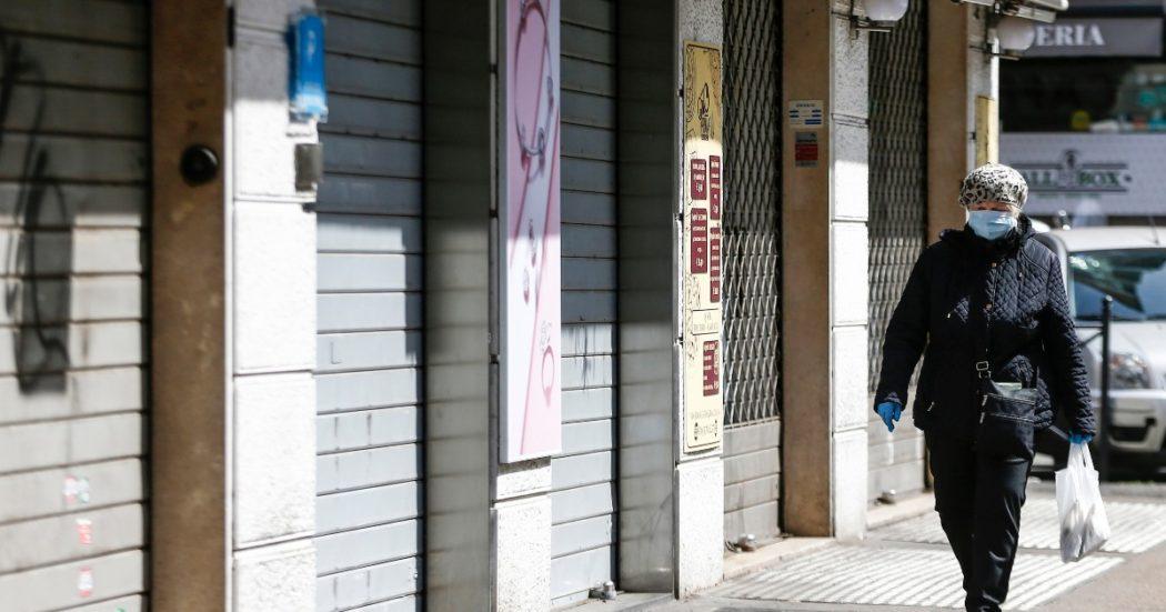 """Commercianti, partite Iva, cassintegrati: chi sono i nuovi poveri del Covid, da Milano a Palermo. """"L'urgenza non è più il cibo. Ora chiedono aiuto per affitti, bollette e computer per la Dad"""""""