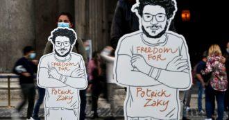 Patrick Zaki a processo, quel che si temeva è accaduto. Ogni minuto senza pressioni è perso