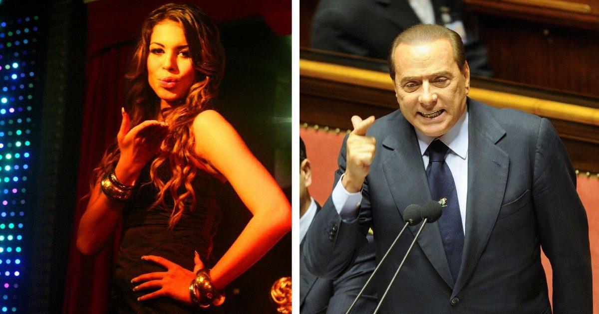 Draghi in Libia, tra abusi e torture. Voto su Ruby, anniversario della vergogna: i post di Scanzi