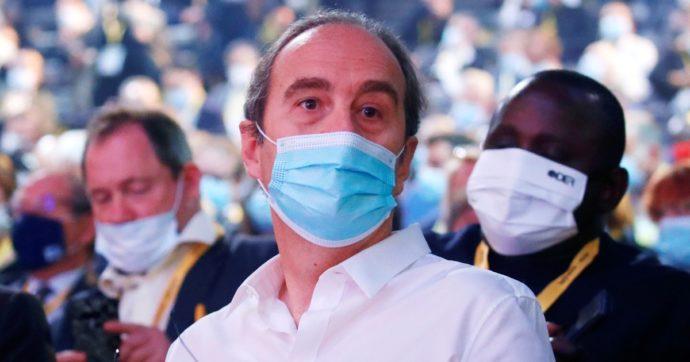 Iliad primo azionista di Unieuro: cosa c'è dietro la mossa di Niel, il terzo incomodo tra Bolloré e Berlusconi nel riassetto dei media