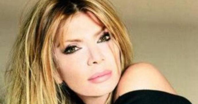"""Mafia e petrolio, la cantante-ereditiera Ana Bettz """"era capo indiscusso del sodalizio"""". Il gip: soldi in nero a Gabriel Garko"""