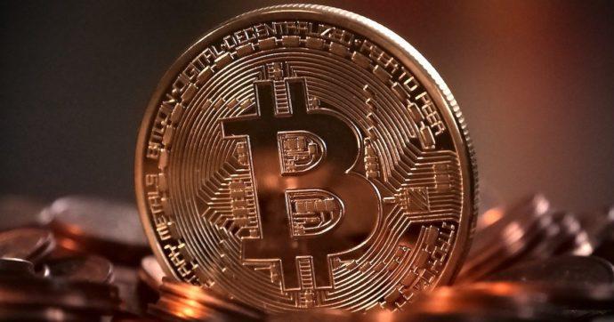 mercati che accettano bitcoin)
