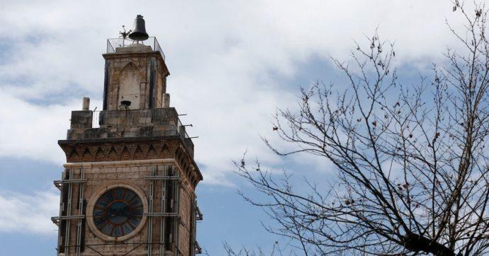 L'Aquila, 12 anni dopo: ricostruire una città va ben oltre la ricostruzione delle sue case