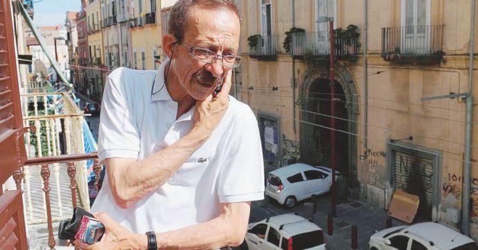 Il giornalista Maniaci assolto dall'accusa di estorsione e condannato solo per diffamazione