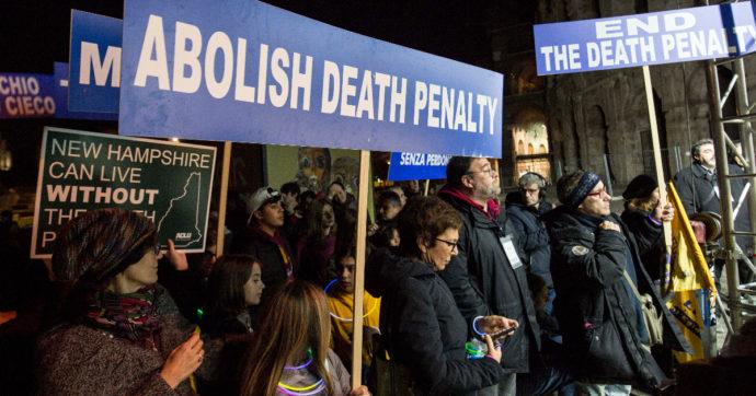 Nasce il Comitato per l'abolizione della pena di morte nel mondo arabo