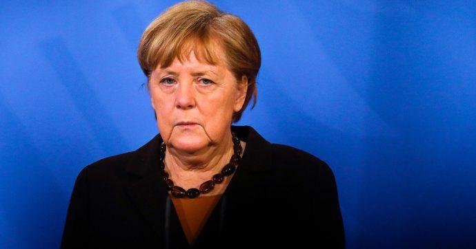 """La Nsa americana spiava leader europei (anche Merkel) utilizzando cavi danesi: inchiesta della tv di Copenaghen. Paesi Ue: """"Ora spiegazioni"""""""
