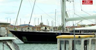 """Moby Prince, i 30 anni di battaglie delle famiglie: """"Cosa provo? Il voltastomaco: hanno fatto morire le persone sulla nave. Ma la rabbia aiuta a lottare"""""""