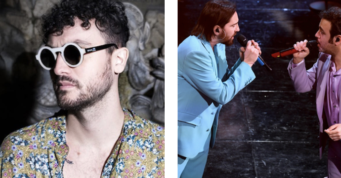 """Concerti estivi, Francesco Barbaro (OTR Live): """"Colapesce Dimartino e Carl Brave ad agosto per mandare un messaggio a Franceschini: regole subito"""""""