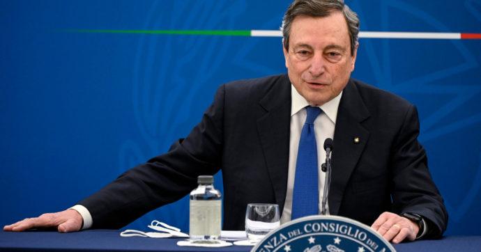 Governo Draghi, primo sgambetto a Pechino. Bloccata l'acquisizione cinese dell'azienda di semiconduttori lombarda Lpe