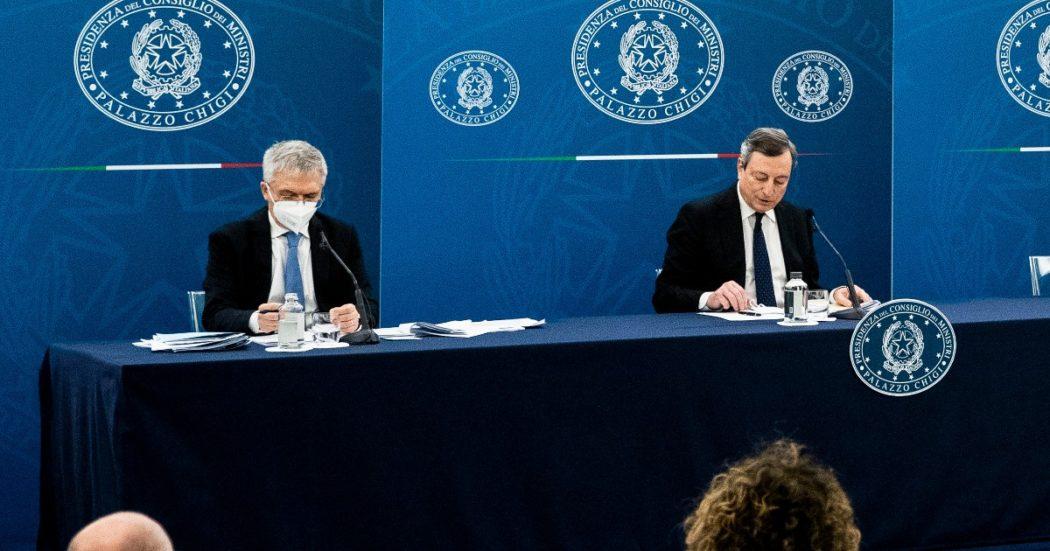 Condono fiscale, la bocciatura della Corte dei Conti e di Bankitalia: 'Può favorire evasione'. 'Disparità trattamento per contribuenti onesti'