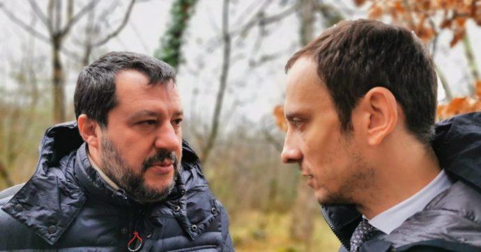 Conferenza delle Regioni, Fedriga presidente: il leghista fedele e istituzionale che a Salvini piace più di Zaia