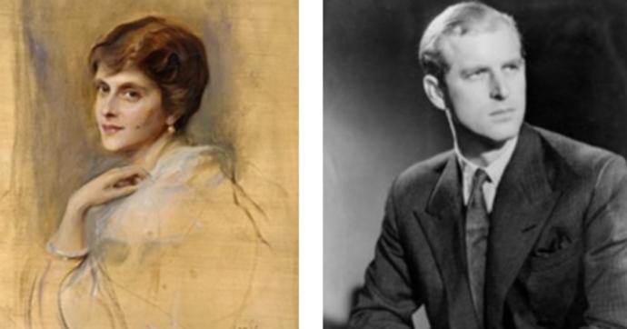Principe Filippo, le sorelle con simpatie naziste e la madre Alice: sorda dalla nascita, aiutò decine di ebrei
