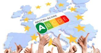 """La guerra sull'etichetta Ue a colori per gli alimenti: per il governo """"l'algoritmo danneggia l'eccellenza italiana"""". Gli interessi delle multinazionali, la gara tra i Paesi"""