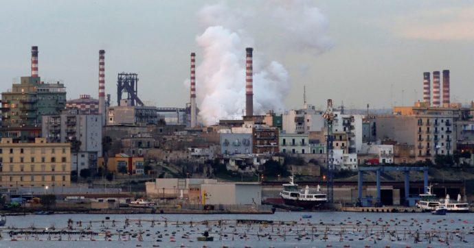Ilva, non c'è tribunale che possa fare giustizia: Taranto è il simbolo del fallimento della politica