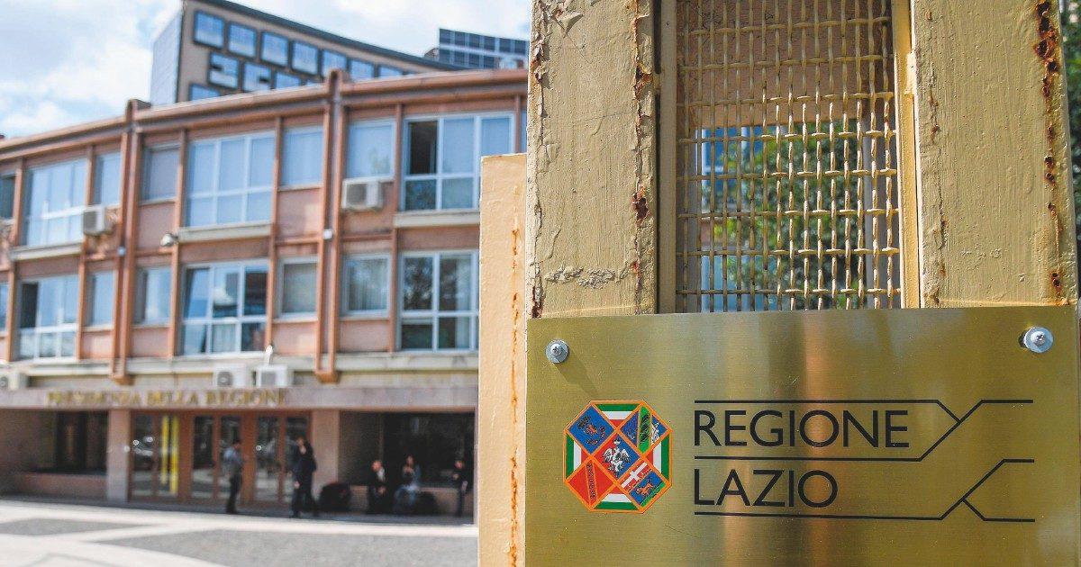 Assunzioni Pd in Regione Lazio: adesso indagano i carabinieri. Via agli interrogatori
