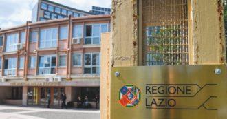 Attacco hacker Lazio, saltano le prenotazioni per tutte le visite mediche. Blocchi anche per l'assistenza domiciliare a fragili e disabili