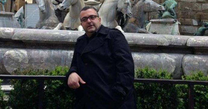 Messina, morto avvocato di 45 anni per emorragia cerebrale. Il 12 marzo era stato vaccinato: disposta l'autopsia