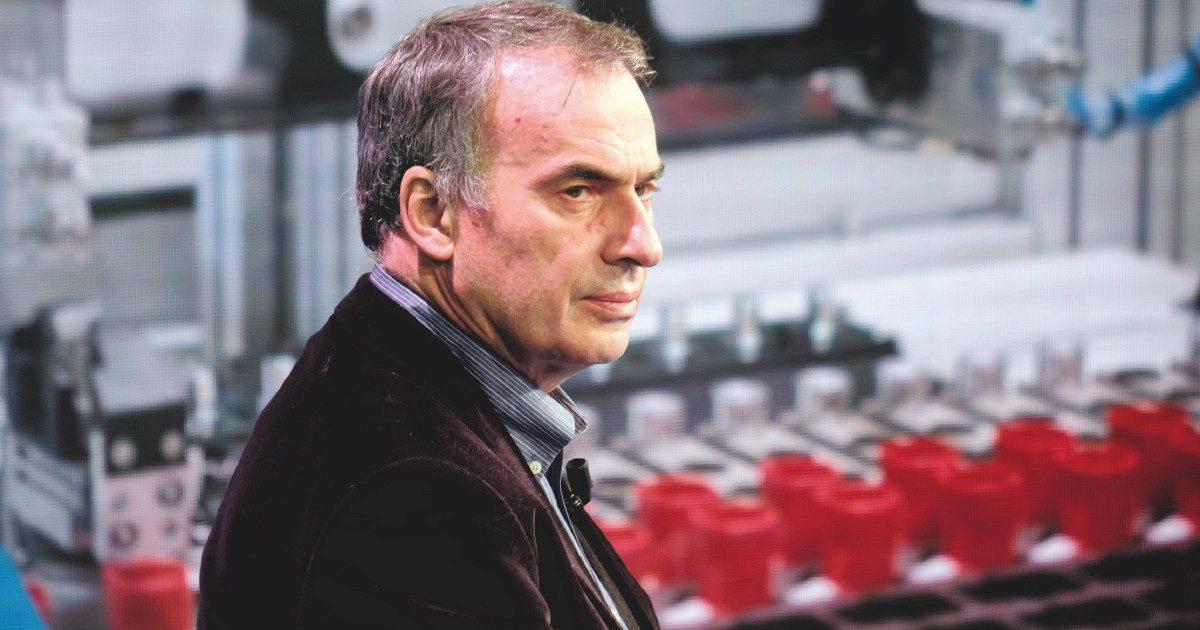 """Guerra (Oms) si smentisce sul report critico sull'Italia. La chat con Brusaferro: """"Ho fatto ritirare quel maledetto rapporto"""""""