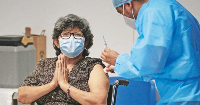 Uno scudo penale per i vaccinatori serve a poco, ma resta un nodo irrisolto