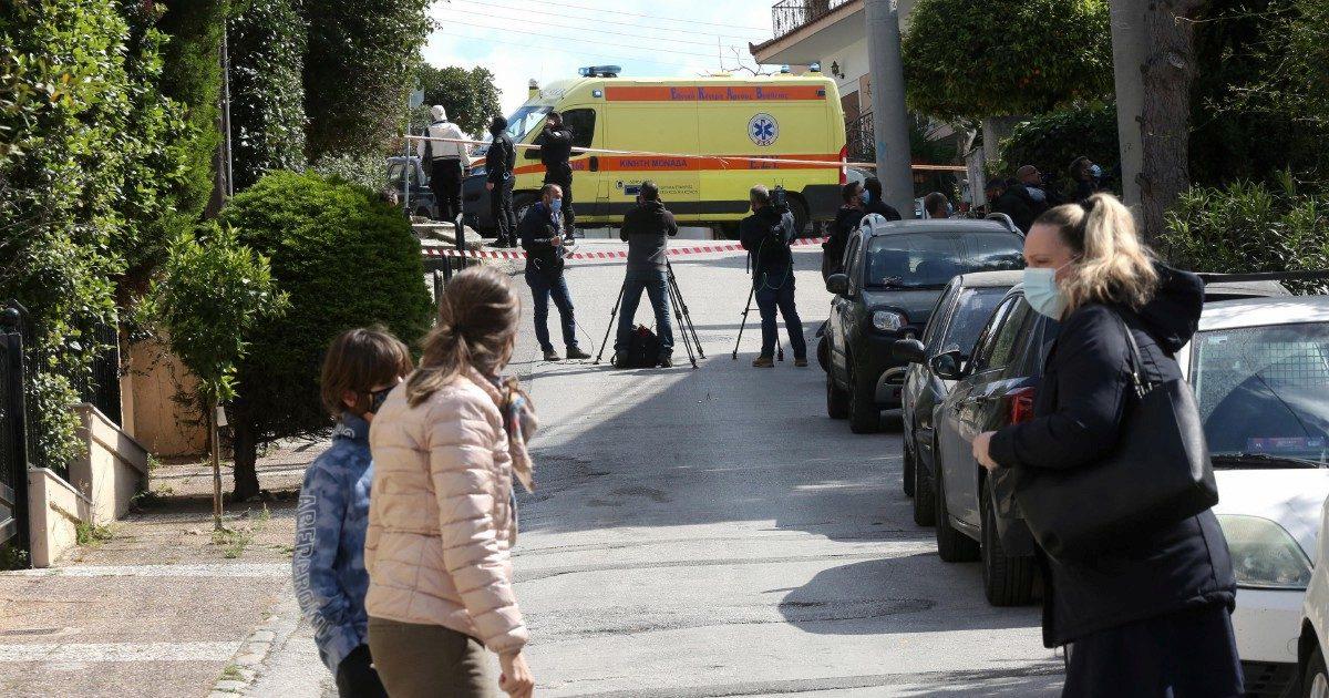 Grecia, assassinato il cronista Karaivaz. Le sue inchieste su criminalità e potere