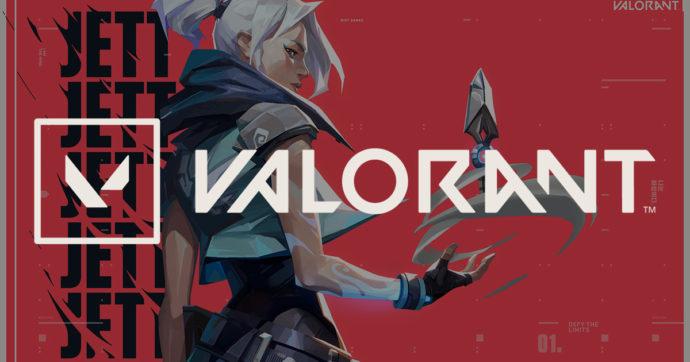 Un anno di Valorant: come si è evoluto l'Fps di Riot Games in Italia e nel mondo dal lancio in beta alla prima candelina