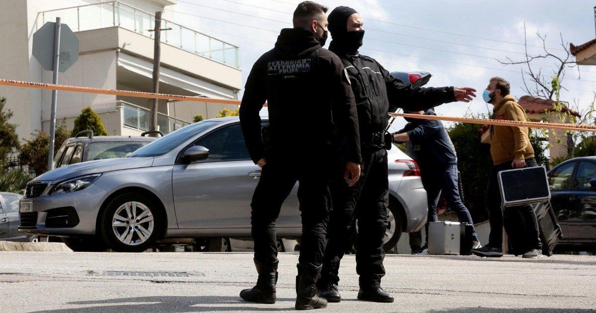 Grecia, tanti cronisti uccisi ma i casi restano insoluti
